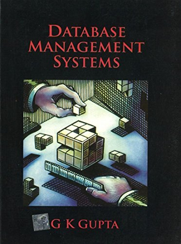 9780071072731: Database Management Systems