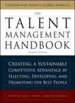 9780071077392: The Talent Management Handbook, Second Edition