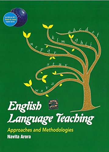 9780071078146: English Language Teaching: Approaches and Methodologies