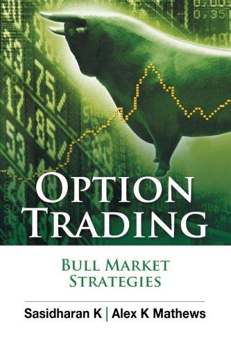 9780071078375: Option Trading: Bull Market Strategies