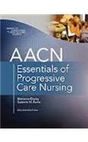 9780071081658: AACN ESSENTIALS OF PROGRESSIVE