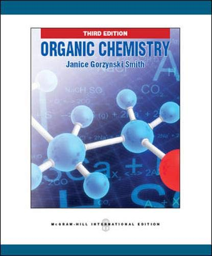 9780071081863: Organic chemistry (Scienze)