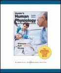 9780071084741: Vander's Human Physiology 12th Edition + Connect Plus