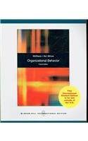 9780071101042: Organizational Behavior