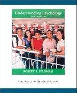 9780071101660: Understanding Psychology