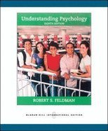 9780071101660: Understanding Psychology