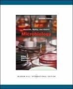 9780071102315: Prescott's Microbiology
