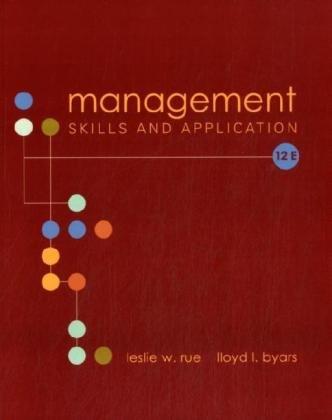 9780071103015: Management