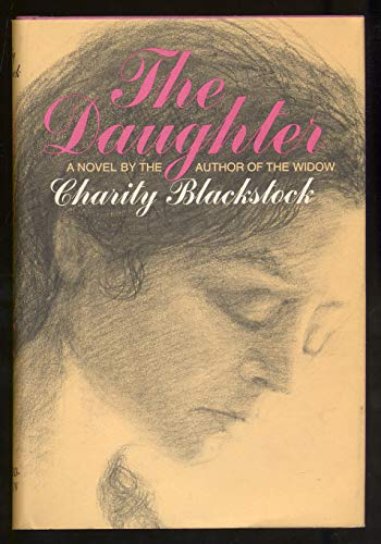 The Daughter: charity blackstock