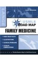 9780071104883: USMLE Road Map