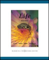Life 6th edition: Ricki Lewis (Author),