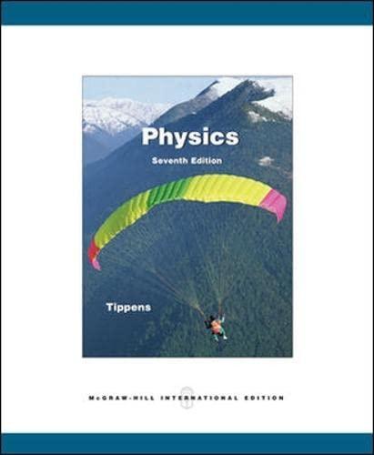 9780071107594: Physics