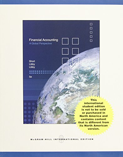 9780071107747: MP Financial Accounting w/ Annual Report