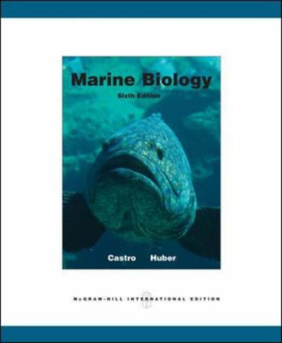 marine biology 5 09 Download the app and start listening to exploring creation with marine biology today - free with a lori c on 09-04-14.