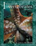9780071111751: Biology of the Invertebrates
