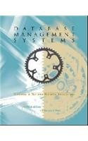 9780071111805: Database Management Systems. International Edition.