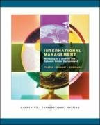 9780071112390: Fundamentals of International Management