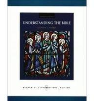 Understanding the Bible: Harris, Stephen L.