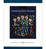 9780071117012: Understanding The Bible