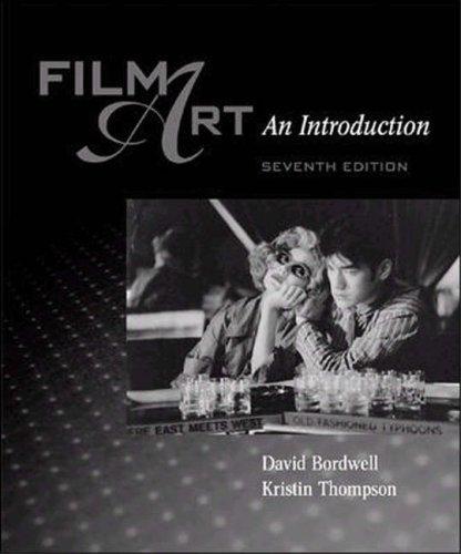 9780071118804: Film Art