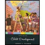 9780071121484: Child Development