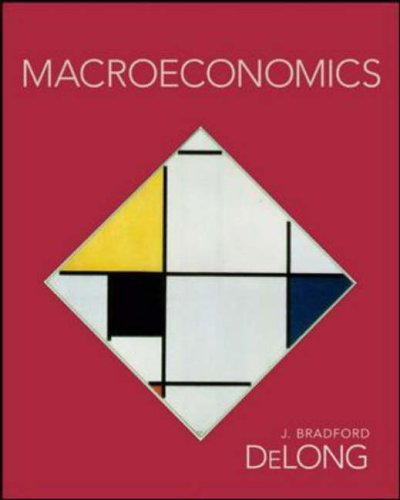 9780071123266: Intermediate Macroeconomics