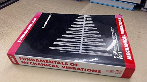 9780071125208: Fundamentals of Mechanical Vibrations