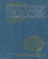9780071125338: Principles of Neurology