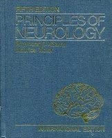 9780071125338: Principles of Neurology