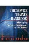 9780071125857: Managing Services: Improving Services Through Operations Management