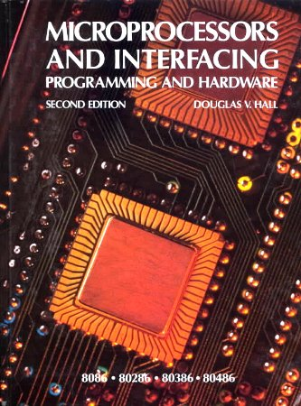 9780071126366: Microprocessors and Interfacing: IBM Version: Programming and Hardware (McGraw-Hill International Editions: Computer Science Series)