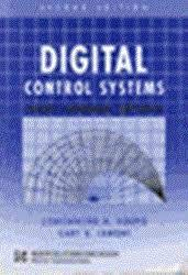 9780071126373: Digital Control Systems: Theory, Hardware, Software
