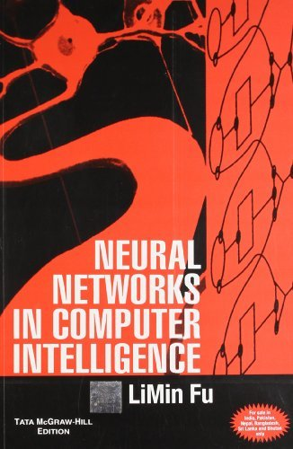 9780071133197: Neural Networks in Computer Intelligence