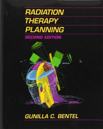 9780071137201: Radiation Therapy Planning