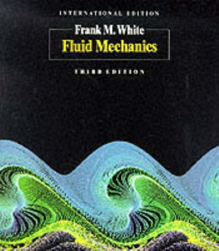 9780071137652: Fluid Mechanics