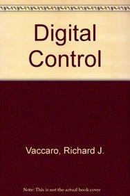 9780071137935: Digital Control