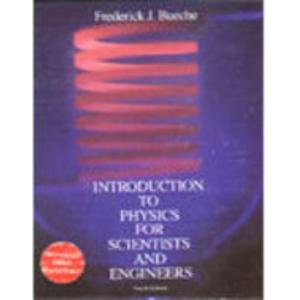 9780071138543: Principles of Physics