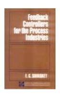 9780071139199: Feedback Controllers for the Process Industries