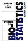 9780071142526: Primer Biostatistics