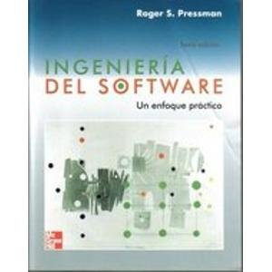 9780071146036: Software Engineering : A Practitioner's Approach