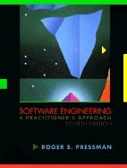 Software Engineering : A Practitioner's Approach: Roger S Pressman