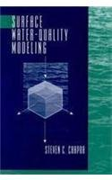 9780071152426: Surface Water Quality Modeling