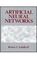 9780071155540: Artificial Neural Networks (McGraw-Hill International Editions: Computer Science Series)