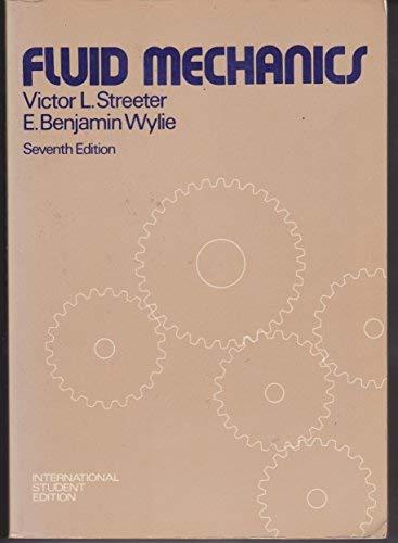 9780071156004: Fluid Mechanics