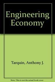 9780071159647: Engineering Economy