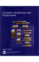 9780071159975: Computer Architecture and Organization