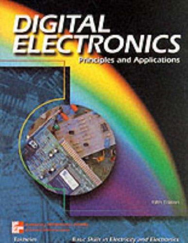 9780071167963: Digital Electronics