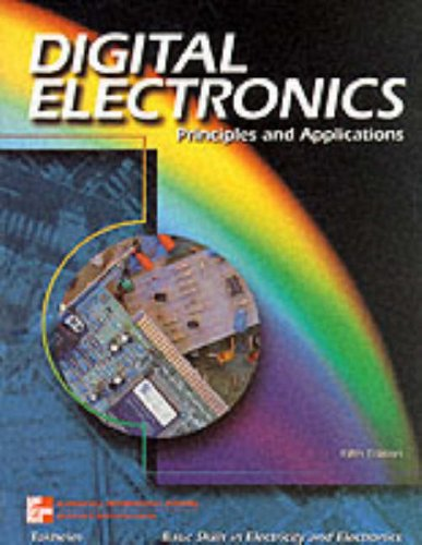 9780071167963: Digital Electronics
