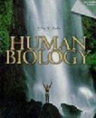 9780071179362: Human Biology