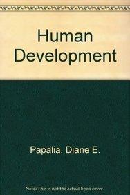 9780071180054: Human Development